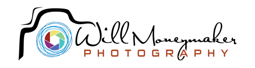 Will Moneymaker Photography