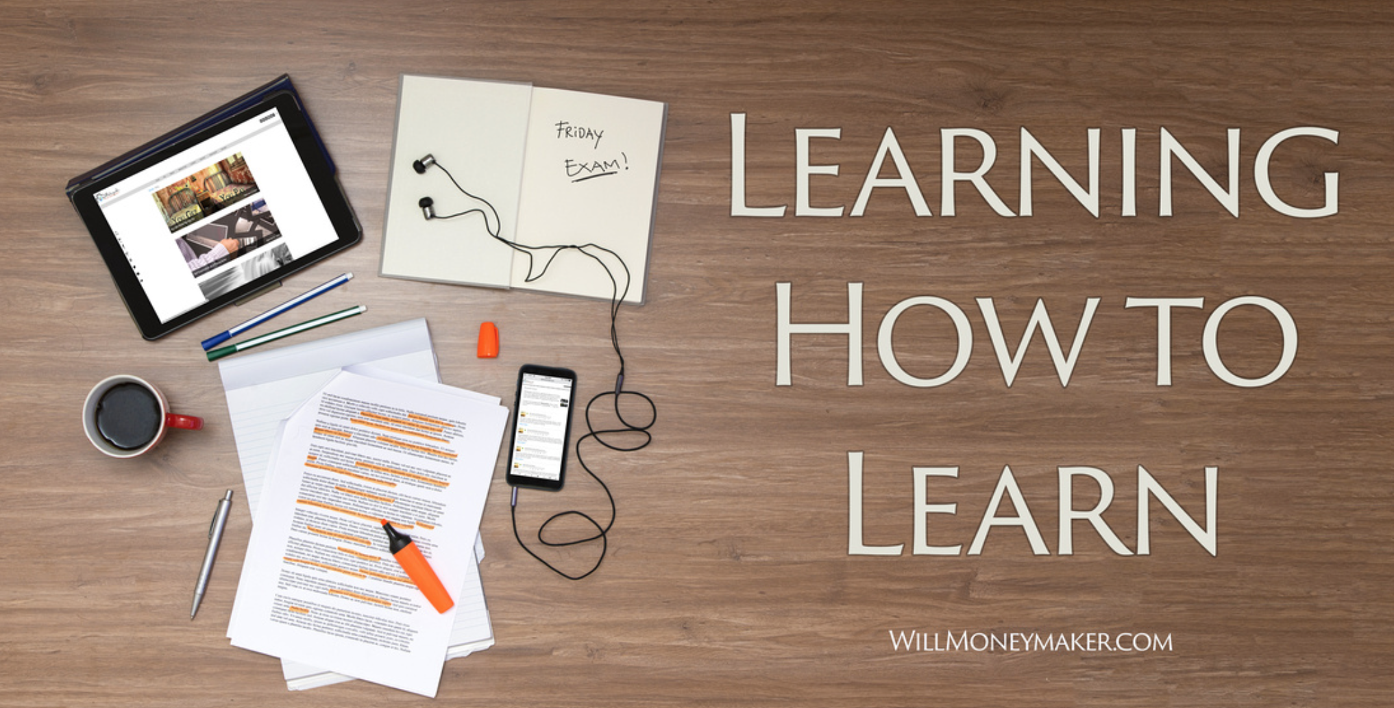 'people learn in different ways ' explain Describe the different learning styles of different college students and recognize  your own learning  at the same time, people have different learning styles.